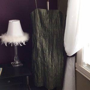 Joseph Ribkoff dress